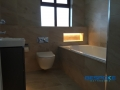 Bathroom in Malahide