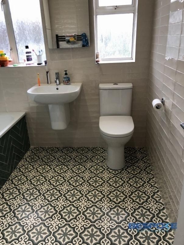 ashtown_bathroom_renovation_1
