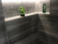 Bespoke Bathrooms Dublin