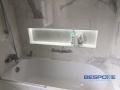 luxury bathroom rathfarnham