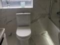 Villeroy & Boch luxury bathroom