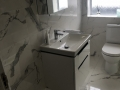 Villeroy & Boch bespoke bathroom