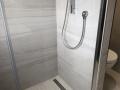 Wedi Wet Room Terenure Dublin 6W