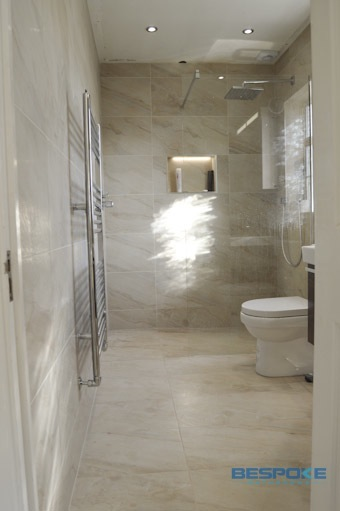 Bespoke Bathrooms Dublin Key Considerations For Any Bathroom Refit - Bathroom refit