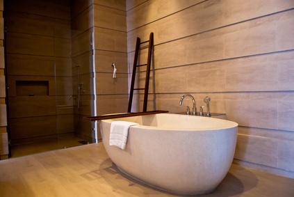 Luxury Bathrooms Dublin bespoke bathrooms dublin | we install luxury bathrooms