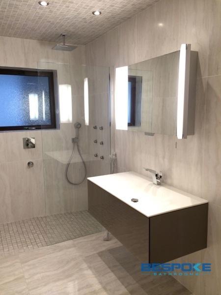 Luxury Bathrooms Dublin bespoke bathrooms dublin | luxury bathrooms