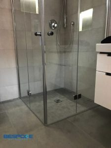 bespoke bathrooms wedi wet room installers