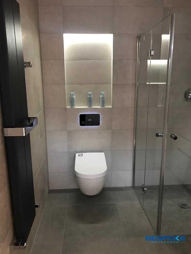 Bathroom Renovation Dublin bespoke bathrooms dublin | bathroom renovation dublin
