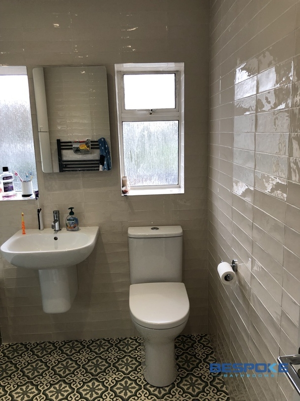 ashtown_bathroom_renovation_3