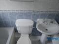 14bathroomtransformation