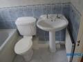 16bathroomtransformation