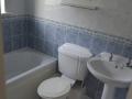 19bathroomtransformation