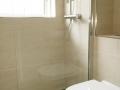 24bathroomtransformation