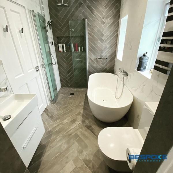 blackrock_bathroom_installation