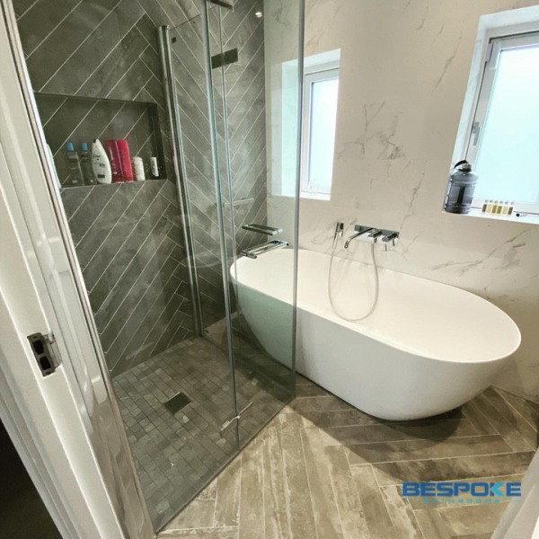blackrock_bathroom_refurb