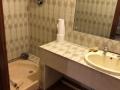 Castleknock wet room renovation before