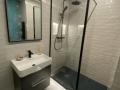 cherrywood_apartment_bathroom_refit