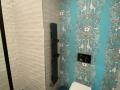 cherrywood_apartment_bathroom_remodel