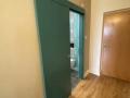 cherrywood_apartment_bathroom_renovation