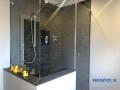 Glenageary Bathroom Renovation