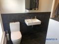 Glenageary Bathroom Fitout