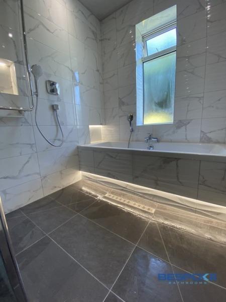 glenview_dublin_bathroom_refit