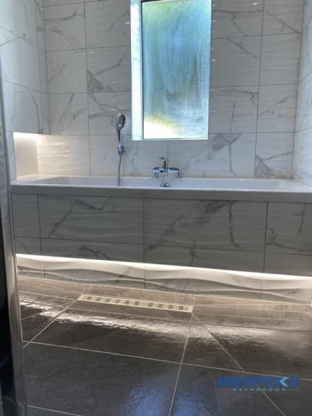 glenview_dublin_bathroom_remodel