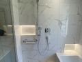 glenview_bathroom_renovation