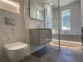 glenview_dublin_bathroom
