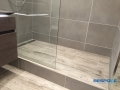 Luxury wetroom installers