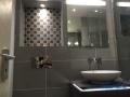 Luxury wetroom installers