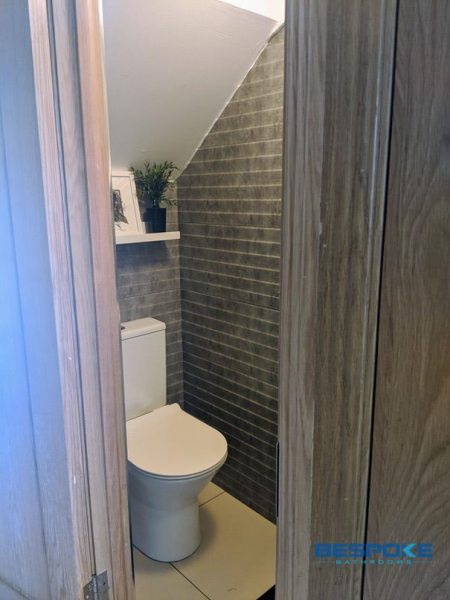 rathfarnham_toliet_refurbishment