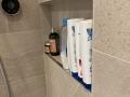 1_rathgar_bathroom_fitout