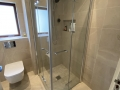 1_rathgar_bathroom_remodelling