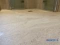1_rathgar_bathroom_renovation