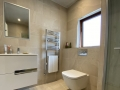 bespoke_bathroom_rathgar