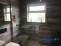 Wedi Wetroom Installed in Templeogue by Bespoke Bathrooms