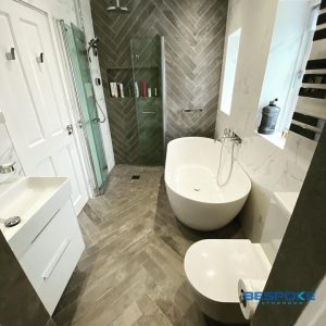 blackrock_bathroom_installation
