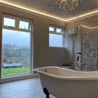 plan your bathroom project