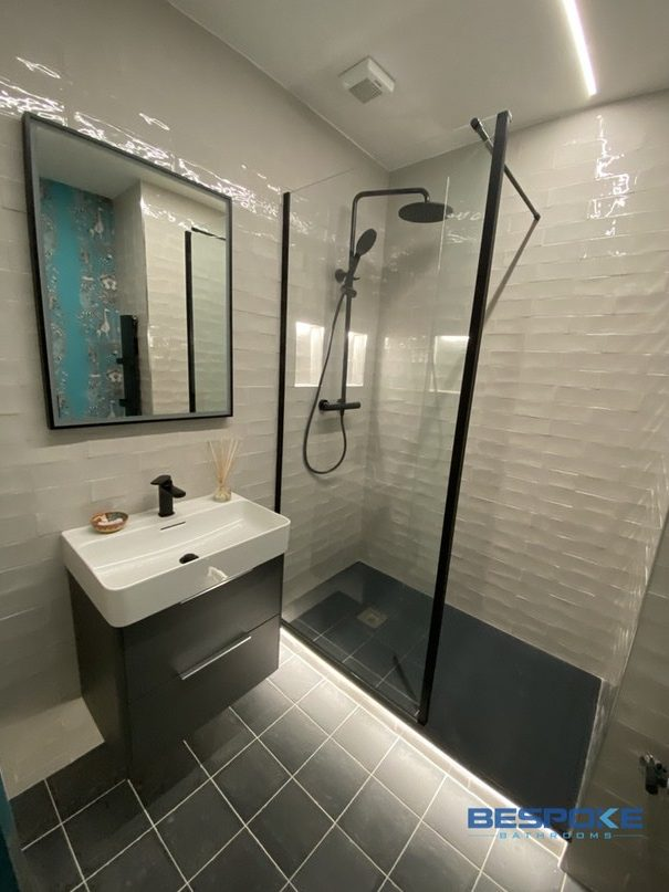 cherrywood apartment bathroom renovation