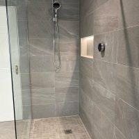 En-suites Get Better Tenants